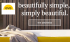 £100 off Eve Mattress Promo Code [Voucher] + Free Pillow [USA & Uk]