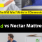 Nectar Mattress vs Ghostbed: Which Is Better 2018 ?