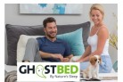 $170 off GhostBed Coupon Code + 2 [Free pillows]