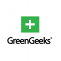 70% off Greengeeks Black Friday Sale [Lowest Price]