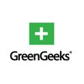 70% off Greengeeks Black Friday Sale [Lowest Price]