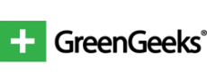 80% Off GreenGeeks Coupon Codes: Hosting $2.95 PER MONTH