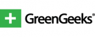 60% Off GreenGeeks Coupon Codes 2017 [Discount Code 60%]