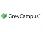 50% off Greycampus Coupon Code [Courses Discount]