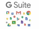 20% off +14-day trial G Suite basic promo code [Free Trial]