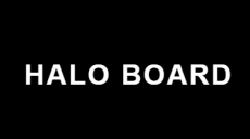$450 Off Halo Rover Hoverboard Discount Code