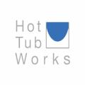 hot tube 300x300 6j5phyw1hmo22q7kkaaiu9he75egdzwkk4lnix0ggfu - $110 Off Hot Tub Works Promo Code & Coupons