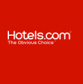 Hotels.com 15 Discount Code + Last Minute Deals