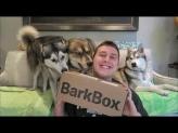 27% Off Barkbox Coupon Code 2018 + BarkBox [Inside] Review