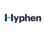 Hyphen Sleep Coupon $100 off [Promo Code]