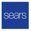 Sears online coupon $35 off Discounts