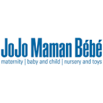 $20 Off JoJo Maman Bebe Coupon UK [voucher code]