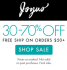 70% Off Joyus Coupon Codes On luggage & jewelery