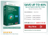 $119 Off kaspersky lab Coupon code Total Security 2017