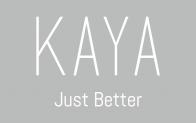 KAYA Mattress Review – Best Hybrid premium mattress ?