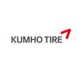 BUy Kumho Tires