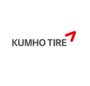 Kumho Tire Rebate $100 Visa Prepaid Card