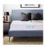 $589 Off lucid mattress coupon [Deals] + Review