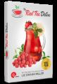 main2 202x300 6ldc1js6omayyufear5nlxur0pyrfifedhspv4c3ire - $20 off Red Tea Detox Recipe Discount [Lose weight + Review]