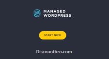 50% Off liquidweb WordPress Coupon Code [NEW]