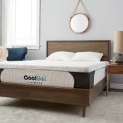 $444 off Postureloft Mattress Coupon Code [Discount]