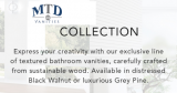 70% Off MTD Vanities Coupon Code [NEW]