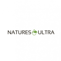 15% Off Natures Ultra Coupon [CBD Hemp Oil Discount]