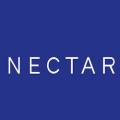 $275 Off on Nectar Mattress Coupon Code
