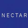 $275 Off on Nectar Mattress Coupon Code