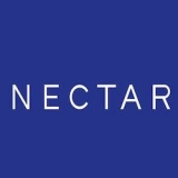 $275 Off Nectar Mattress Coupon Codes + 2 Pillows [Free]