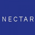 Nectar Foundation Promo Code + 2 Free pillows