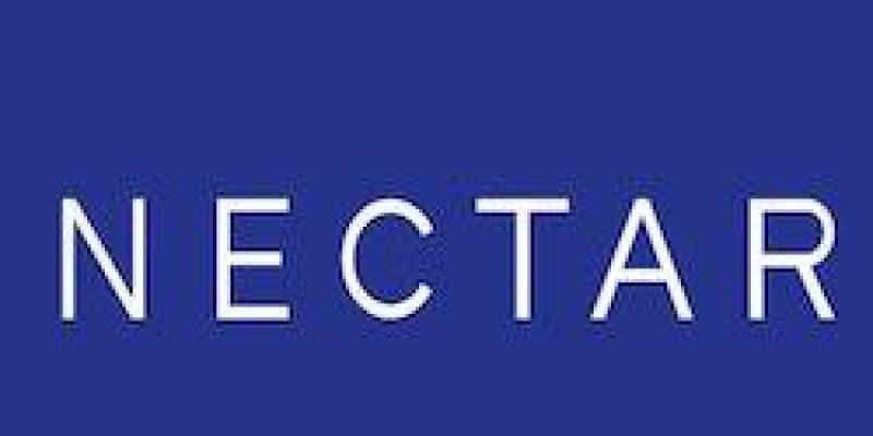 Nectar Mattress Coupon Code $275 Off
