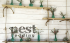 $200 off Nest Bedding Coupon Codes & Mattress Review