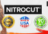 70% Off Nitrocut Coupon Code [BodyBuilding Supplement]