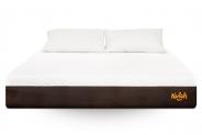 Nolah Sleep Coupon $125 off + Mattress Review