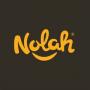 Nolah Mattress - Best Side Sleeper Mattress