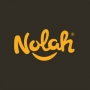 Save upto $2,000 Nolah Mattress sale
