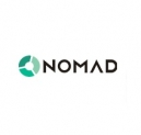 Nomad Beds Coupon $1175 off [Mattress Promo Code]