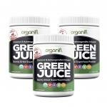 50% off organifi protein powder coupon