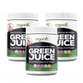 22% off Organifi Green juice