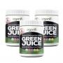 22% off Organifi Green juice