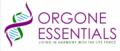orgone essentials 300x127 6m9ra1q453j67q34tnge22pbvdhzpfi66zfz8o0nvpi - Buy High Quality orgonite pyramids [SALE] + Reviews