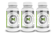Masszymes Coupon Code & Sale offers 45% Discount