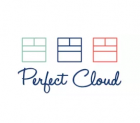 $800 off Perfect Cloud Mattress Coupon Code + Review