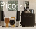 60% off Picobrew Promo Codes & Coupons