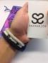 50% off on Sashka Co bracelets