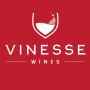 6 Wines for $6.99 per Bottle plus 1¢ shipping