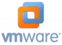 Upto 50% Off on VMware products